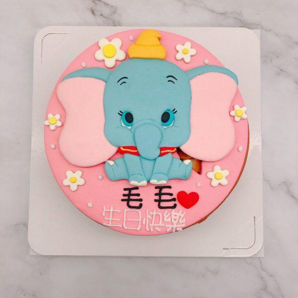 傳說對決造型蛋糕推薦,綺蘿對決生日蛋糕宅配