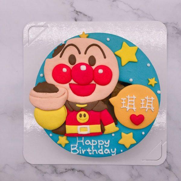想找人氣推薦蛋糕就來WhosCAke,誰的蛋糕還提供客製化造型蛋糕、生日蛋糕推薦、寶寶週歲蛋糕的選擇,就是要為你製作獨一無二的蛋糕,讓你的生日與眾不同!