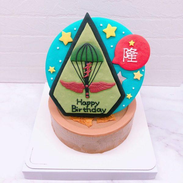台北客製化造型蛋糕推薦,生日蛋糕作品分享