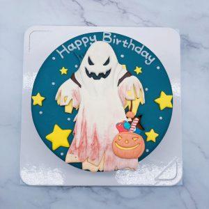 阿茲卡造型蛋糕推薦,傳說對決生日蛋糕宅配